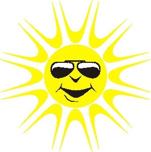 Einfacher, eleganter Sonnenschutz, der leicht zu installieren ist. Stoppen Sie bis zu 98% der schädlichen UVA / UVB-Strahlung.